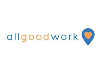 allgoodwork