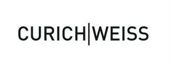 curichweiss