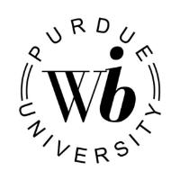 purdue_wib